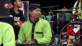 Download lagu CEK SOUND FULL KMB MUSIC VS MAHKOTA SOUND SYSTEM MR' TATOO