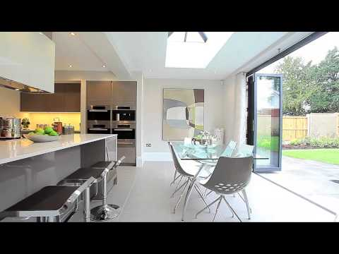 Cavendish Collection, Chigwell - Video Tour