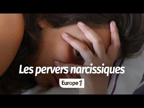 Wie man einen Menschen fertig macht - Seelische Gewalt im Alltag (Marie-France Hirigoyen)из YouTube · Длительность: 26 мин46 с
