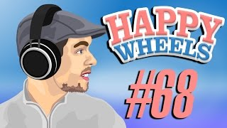 JACK ILLUMINATI CONFIRMED | Happy Wheels - Part 68