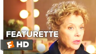 Film Stars Don't Die in Liverpool Featurette - Annette Bening on Gloria Grahame (2017) | Movieclips