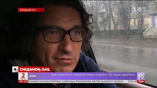 Останній день життя Андрія Кузьменка спогади шанувальника