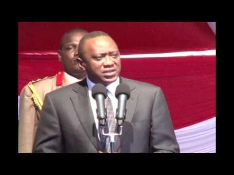 Mutula Kilonzo was no 'yes' man