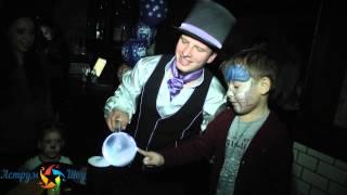 Тесла шоу для детей Ростов-на-Дону