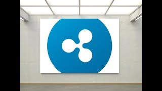 Ripple Completely Dominates The Headlines And Crypto Acceptance Spreads