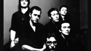 Watch Tindersticks Marbles video