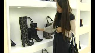 Видео. Итальянская обувь Fellini (Феллини)(fellini.ru Итальянская обувь Fellini., 2011-10-06T03:15:32.000Z)