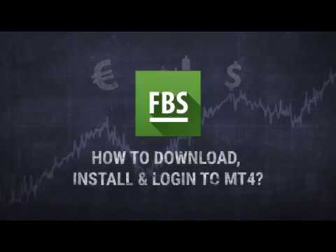 how-to-download,-install-&-login-to-mt4