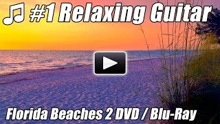 RELAXING GUITAR Music Romantic Instrumental Songs Relax Soothing Background Soft Slow Calm Spanish