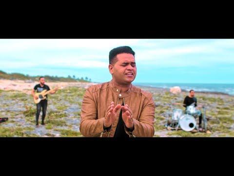 Lenny Salcedo -  La Biblia Dice (Official Music Video)