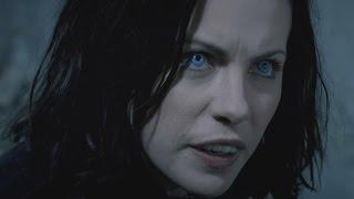 Другой мир (2003)— русский трейлер