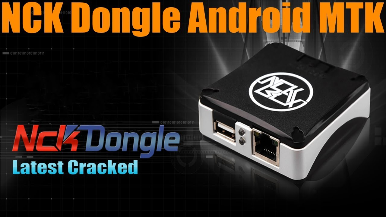 LOADER 2.5.6.2 TÉLÉCHARGER GSM DONGLE X TEAM MTK BY NCK