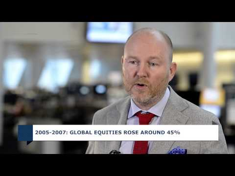 Equity growth: Have you learnt the lessons?