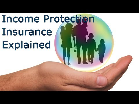 Financial Broker Dublin Fundamental Life and Pensions Financial Brokers Ireland