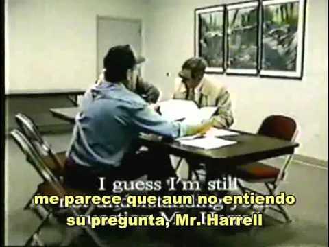 America Freedom to Fascism, Subtitulado en Español