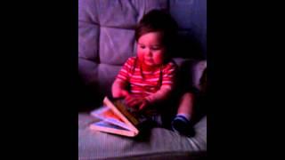 Video reading books download MP3, 3GP, MP4, WEBM, AVI, FLV Januari 2018