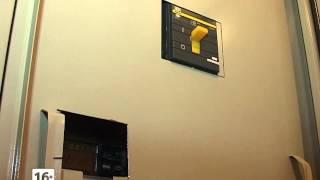 видео Ремонт системы электроснабжения