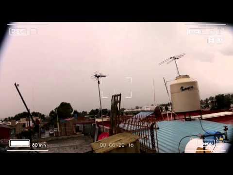 antes-de-la-lluvia---ciudad-guzman---31-jul-2014