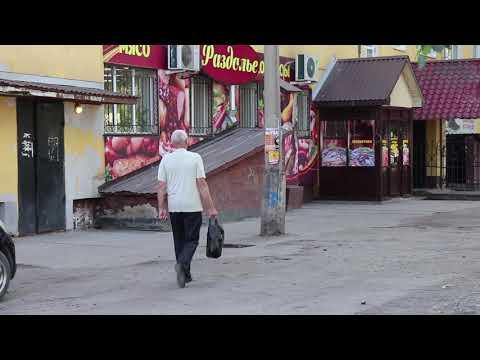 2 сентября в Усть-Куте погиб 16-летний подросток