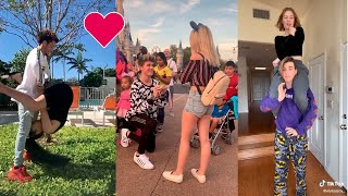 Funny Couples Videos Tik Tok Compilation 2020 - Best TikTok Couple Goals