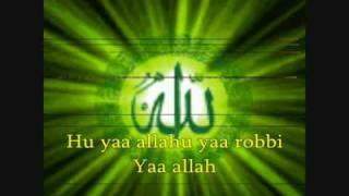 Repeat youtube video Wali Band ~  Ya Allah  FULL SONG WITH LYRICS  2