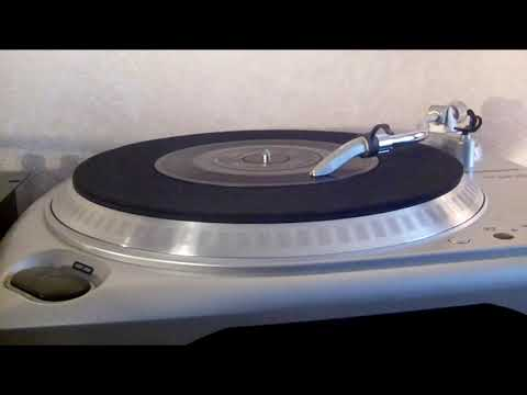 Earl Van Dyke - 6 by 6 (Tamla Motown).