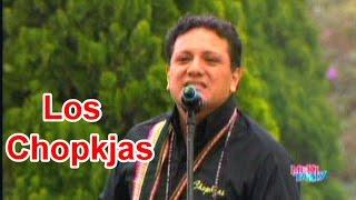 Los Chopkjas - Miski Takiy (20/Sep/2014)