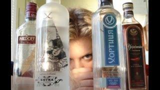 Лечение алкоголизма в екатеринбурге стационар(АЛКОБАРЬЕР – скажи «НЕТ» алкозависимости! Подробнее СМОТРИ по ссылке - http://bit.ly/1M7S4S9 Устраняет тягу к алког..., 2015-10-04T00:34:39.000Z)
