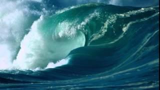 Mark Van Dale With Enrico - Water Verve (Ocean Club Mix)