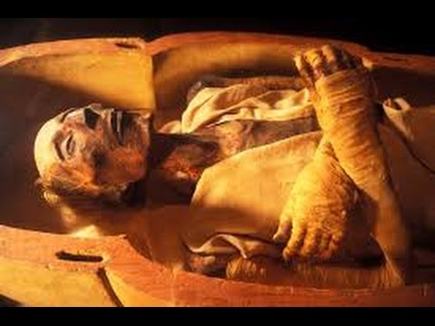 The Greatest Pharaohs of Egypt - Documentary