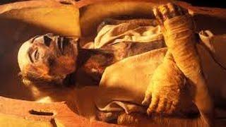The Greatest Pharaohs of Egypt - Documentary
