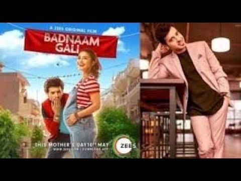 Download Badnam Gali full movie|| Comedy Scene||