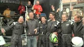 Ischgl Cart Trophy - Ischgl 2011(, 2011-07-05T11:49:25.000Z)
