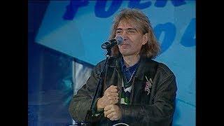 Valeriu Sterian - Anotimpuri (1997)