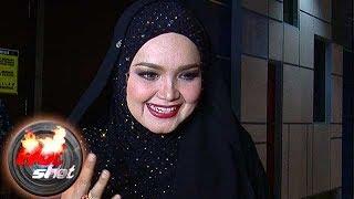 Siti Nurhaliza Hamil 4 Bulan - Hot Shot 15 Oktober 2017