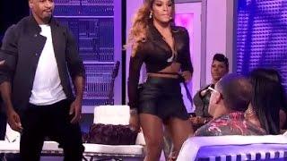 Love & Hip Hop Atlanta Season 3 Reunion Part 1