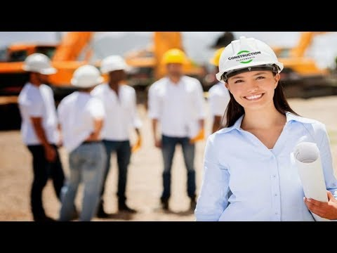 Dubai | Scope Of Civil Engineer In Dubai / UAE - Civil Engineering Salary In Dubai
