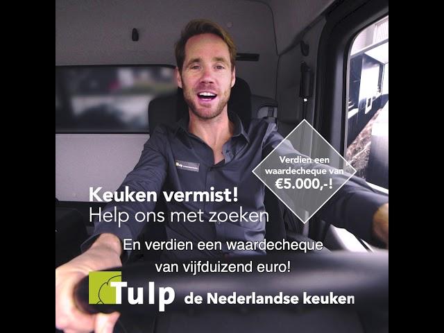 Tulp Keukens Rijssen : Reviews over adee keukens opiness spreekt uit ervaring