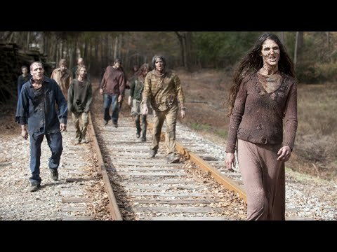 Action Movie 2021 - ZOMBIES 2019 Full Movie HD - Best Zombie Movies Full Length English
