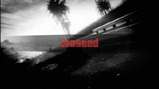 Troublesome ride to mount chiliad in GTA 5 |#MONTCHILIAD SERIES|#PART-2