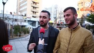 A i blejnë qytetarët e Kosovës produktet e Serbisë?😏