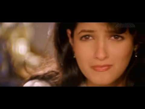 Jaan Gayee Dil Aaya [Full Video Song] (HQ) - Jaan