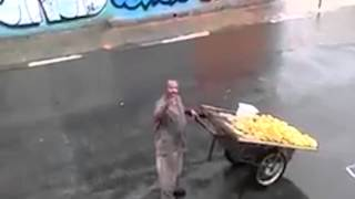 TU ÉS FIEL SENHOR!