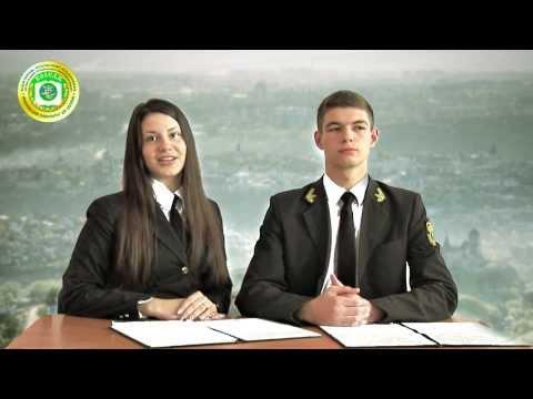 Податки очима студентів (1 випуск)