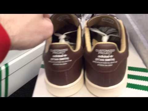adidas-x-stan-smith-x-neighbourhood,-kobe-9-elite,-wu-tang-x-huf