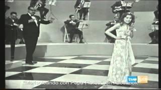 Tu Nombre Me Sabe a Hierba - Marisol( Pepa Flores)1969