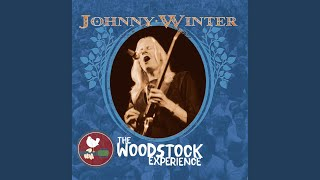 Tobacco Road (Live at The Woodstock Music & Art Fair, August 18, 1969)