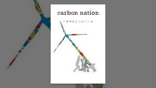 Carbon Nation