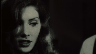 Red Handed (Short Film Noir) | Award Winning Film thumbnail