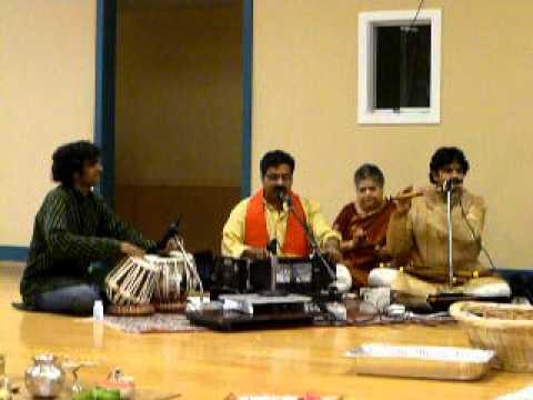 Raaya Baro Raghavendra Baro - Shri Raichur Sheshagiri Das